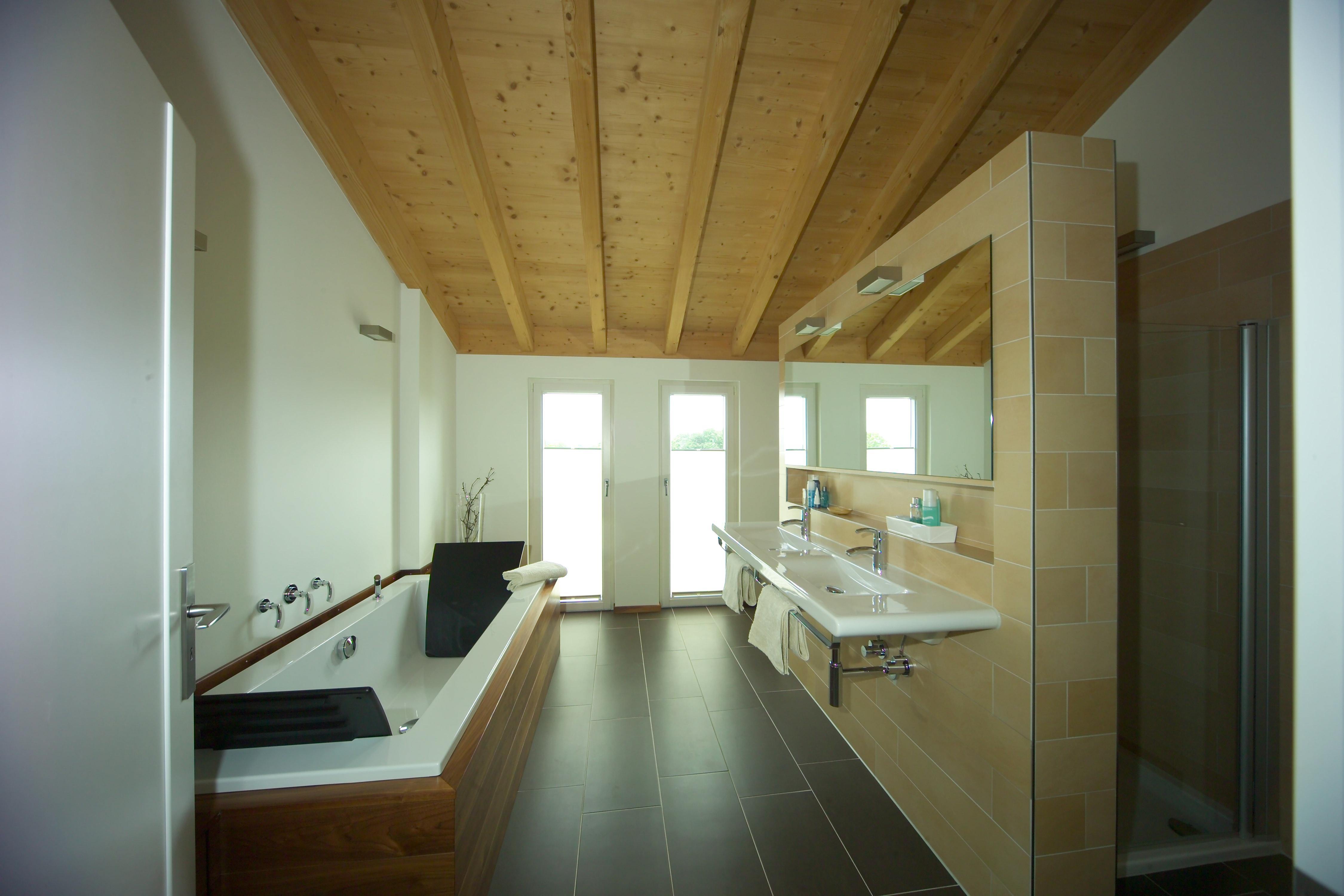 referenzobjekte ziegler holzbau gmbh. Black Bedroom Furniture Sets. Home Design Ideas